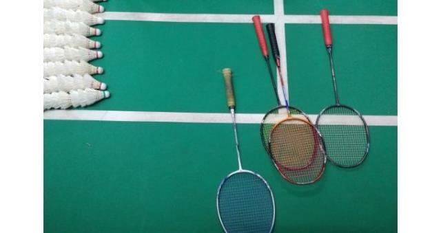 Badminton nedir? Badminton kuralları nelerdir?