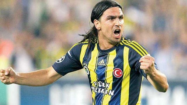 Beşiktaş için İstanbul'a gelen Serdar Dursun'un, daha fazla ücrete F.Bahçe'yi seçtiği ortaya çıktı