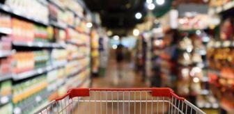 Recep Tayyip Erdoğan: Pazar günü marketler açık mı? Bu Pazar marketler açık mı, kapalı mı? 2021 Süpermarketlerin çalışma saatleri ne zaman?