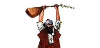 Alevi: Pir Sultan Abdal kimdir? Pir Sultan Abda eserleri, hayatı ve biyografisi