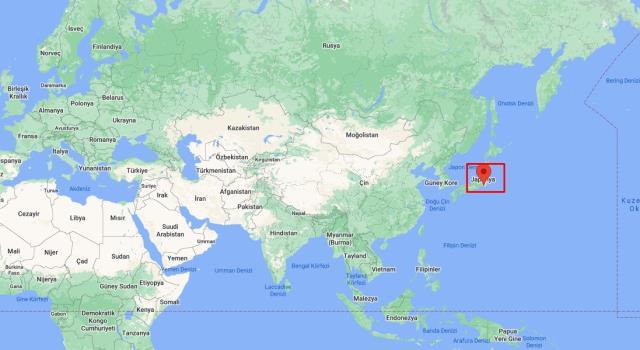 Yaz Olimpiyatları 2021 nerede, hangi ülkede yapılacak? 2020 Yaz Olimpiyatları hangi şehirde olacak?