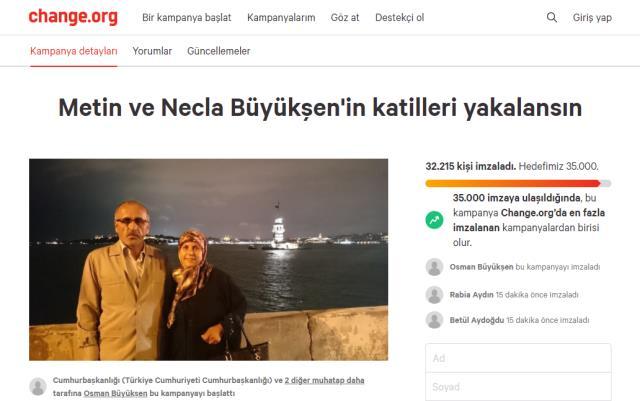Osman Büyükşen'in Müge Anlı yayınındaki isyanına televizyon karşısındaki milyonlar da kayıtsız kalmadı
