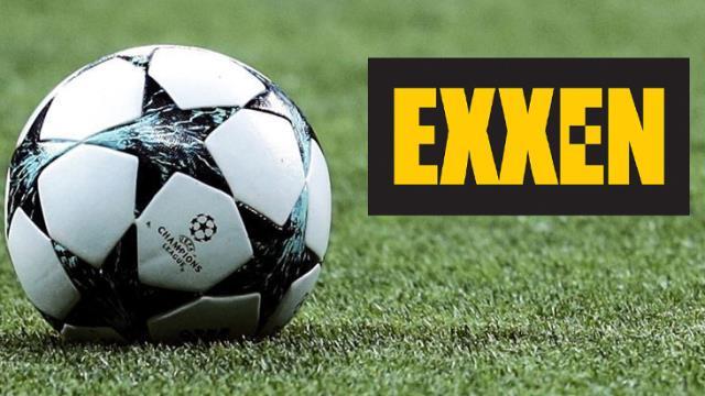 Son Dakika: Şampiyonlar Ligi maçları artık Acun Ilıcalı'nın sahibi olduğu Exxen'de