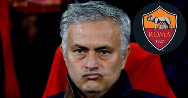 Cengiz Ünder'i isteyen Fenerbahçe, Jose Mourinho'nun iki dudağının arasına bakıyor