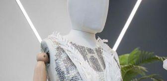 Arzu Kaprol: İtalyan Tasarım Günleri başlıyor