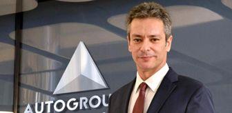 Kredi Kartı: AutoGrouppe'dan yeni finans paketi