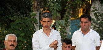 Silopi Belediyesi: Hizmet İş Şırnak İl Başkanı Uysal Silopi Belediyesi işçilerin ek mesai ücretlerini ödemediğini iddia etti