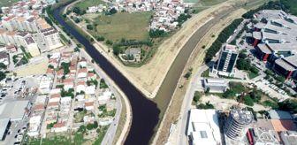 Soğukpınar: Marmara Denizi'ne zehir akıtan o derenin kaynağı billur gibi temiz