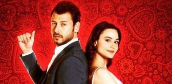 Sude Zülal Güler: Kazara Aşk oyuncuları! Kazara Aşk 2. bölüm fragmanı izle! Star TV Kazara Aşk 1. bölüm full izle!