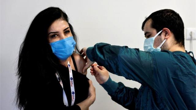 3rd dose vaccination: Why is it done, which vaccine should be preferred?