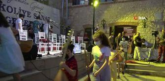 Marmara Depremi: Bir buçuk asırlık binada eğitim görüp, ilk konserlerine çıktılar