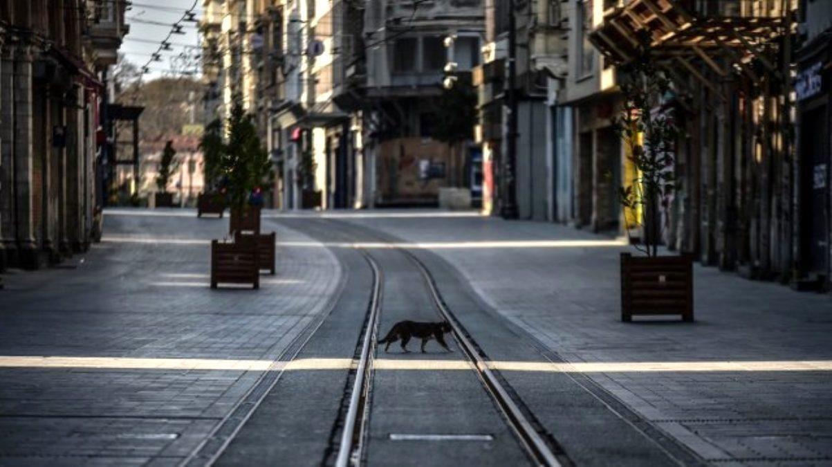 Pazar günü dükkanlar açık mı? Pazar günü yasak var mı İstanbul!