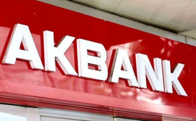 Akbank banka ve kredi kartları çalışıyor mu? Akbank kartları ile ödeme yapılır mı, alışveriş yapılabiliyor mu?