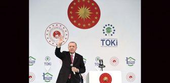 Fuzuli: Cumhurbaşkanı Erdoğan: 'Teknolojinin İmkanlarını Şehrin ve Milletimizin Emrine Verdik'