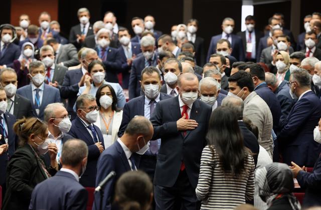 Cumhurbaşkanı Erdoğan'dan Kılıçdaroğlu'nun 'Uçak' çıkışına alaylı cevap: Bu kafayla çok gidersin