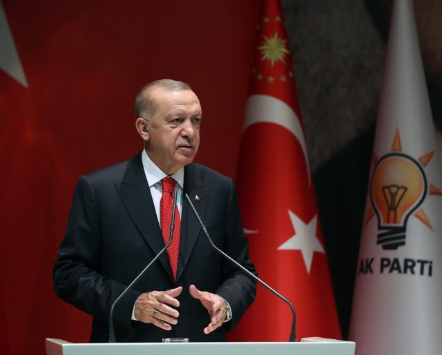 Kılıçdaroğlu'nun 'İktidara gelince 13 uçağı satacağım' çıkışına Erdoğan'dan yanıt: Dünyayı tarifeli uçakla gezersin