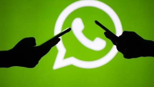 WhatsApp warned its users with the message it published!  If this code is coming to you, your account may be stolen