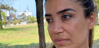 Emrah Kara: Kadın meslektaşını darp ettiği iddia edilen doktora 'yaklaşmama' tedbiri