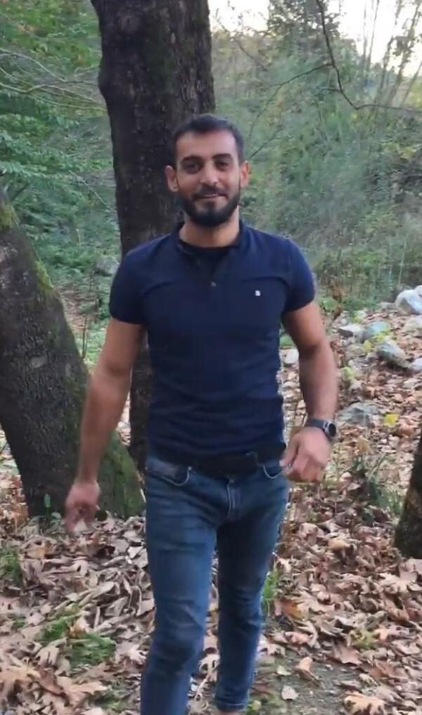 İnegöl'de iş cinayeti: Orman emvali deposundaki kazada 1 işçi öldü