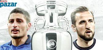 Christian Eriksen: Futbol evine mi dönecek yoksa İtalya'ya mı gidecek?