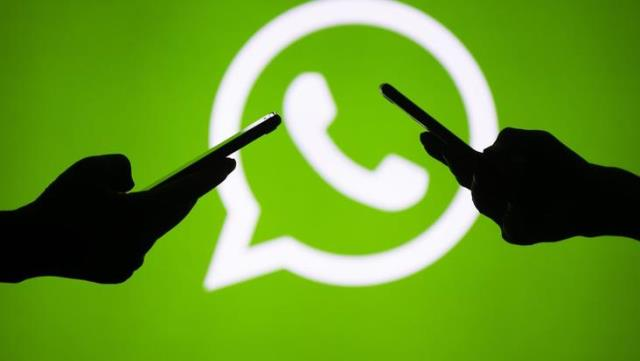 Disappearing message feature came to WhatsApp after being viewed once