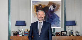 Akfen Holding: Loft Art Sculptville, Bodrum Loft'ta sanatseverlerle buluşacak