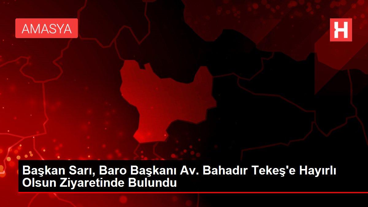 baskan sari baro baskani av bahadir tekes e 14264828 local