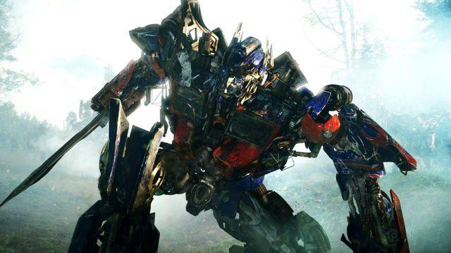 Transformers: Yenilenlerin İntikamı filmi oyuncuları! Transformers: Yenilenlerin İntikamı nerede çekildi?