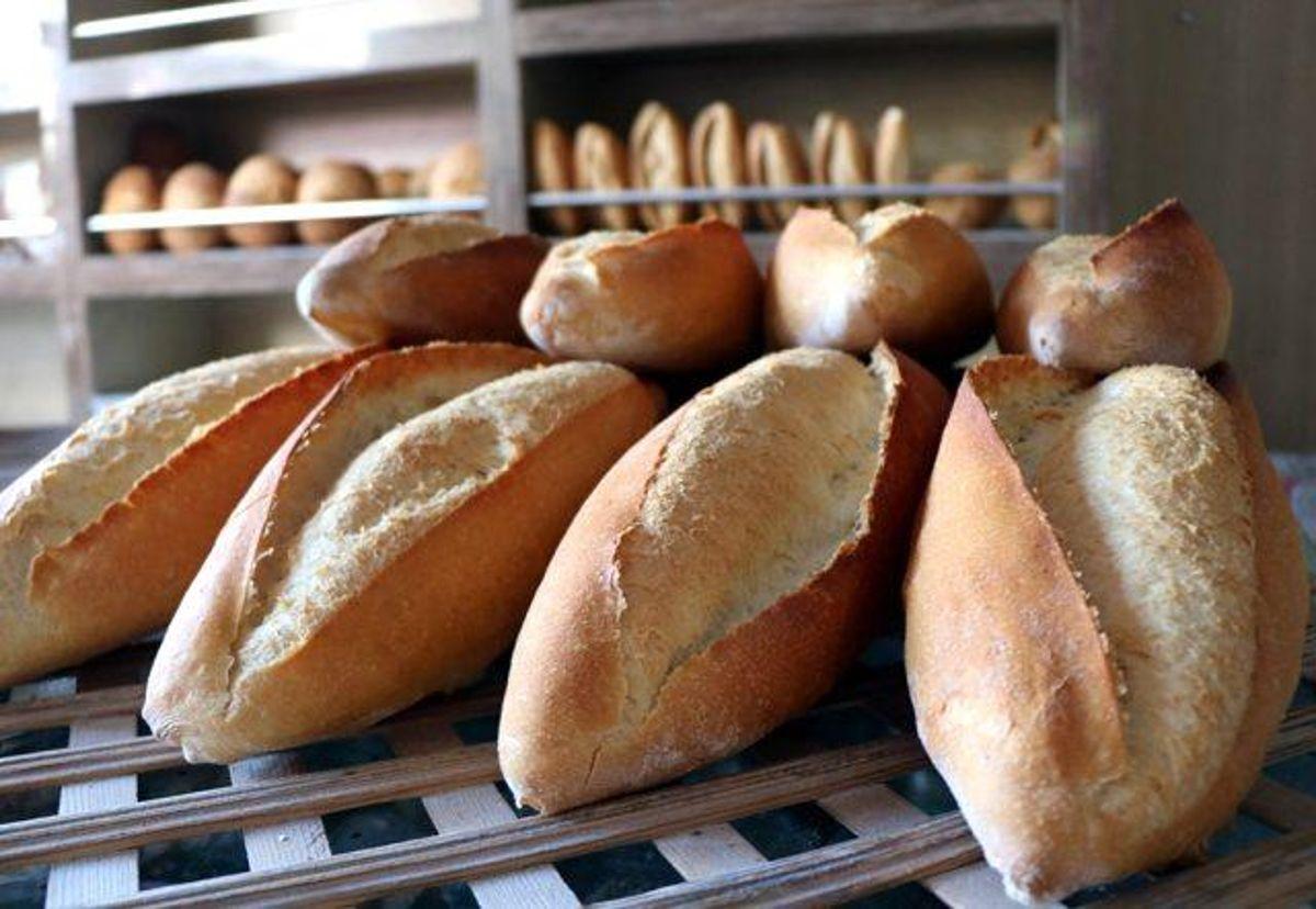 1 ekmek fiyatı kaç tl oldu? İstanbul Halk Ekmek (İHE) zam mı geldi? İHE ekmek fiyatı ne kadar?