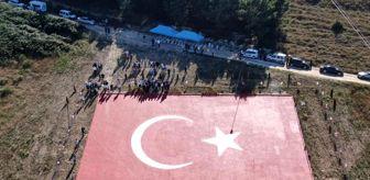 Erdoğan Turan: ÇATALCA'MIZDA MUHTEŞEM AÇILIŞ