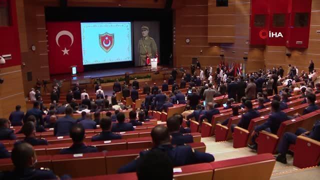Son dakika! Cumhurbaşkanı Erdoğan: 'Başka coğrafyalarda bizimle yol yürümek isteyen kardeşlerimizin yanlarında yer almanın hazırlığı içindeyiz'