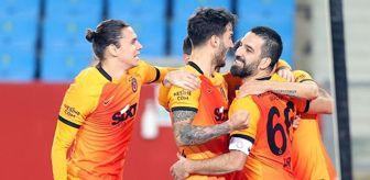 Lisans: Galatasaray, TFF'nin lisans çıkarmadığı Oğulcan Çağlayan'ı PSV maçı kadrosuna alamadı