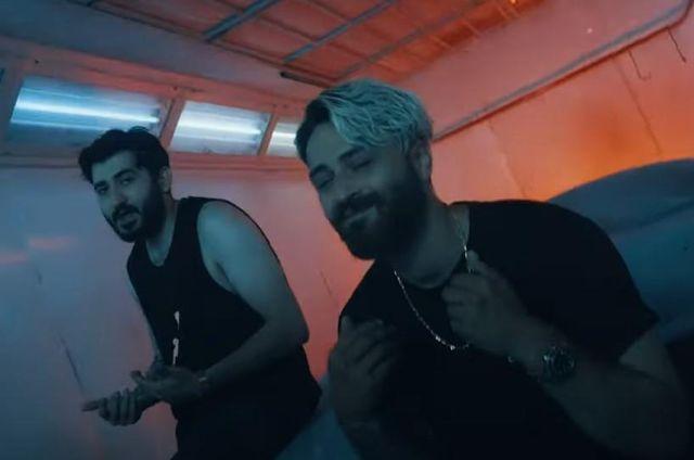 Kader sözleri! Aspova - KADER ft. Şehinşah şarkı sözleri! 'Kader' rap şarkısı sözleri nelerdir?
