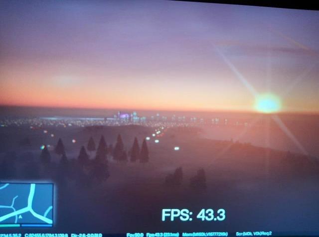 GTA 6'ya ait olduğu iddia edilen görüntüler ortaya çıktı! GTA 6 ne zaman çıkacak?