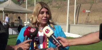 Hes Kablo: Kayserispor isim sponsorunu değiştirdi