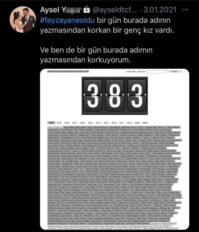 Son dakika haberi... Yozgat'ta uzman çavuş düğün hazırlığı yaptığı nişanlısını öldürdükten sonra intihar etti
