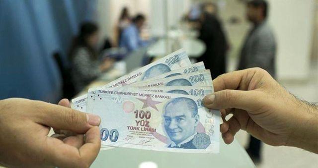 Arefe günü bankalar açık mı 2021? 19 Temmuz 2021 Pazartesi bankalar çalışıyor mu?