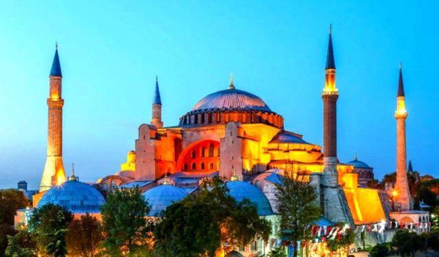 Arefe günü kurban kesilir mi? Arefe günü kurban kesilir mi Diyanet!