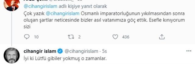 İttifak ortakları arasında derin çatlak! İYİ Partili vekil ile CHP'li vekil birbirine girdi