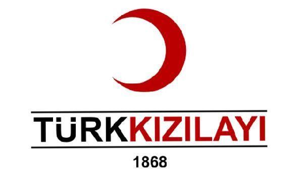 Türk Kızılay, Türkiye ve 21 ülkede kurban kesimlerine başladı