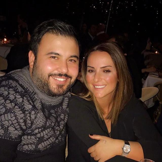 Ünlü sanatçı Alişan'ın kardeşi Selçuk Tektaş koronavirüs nedeniyle hayatını kaybetti
