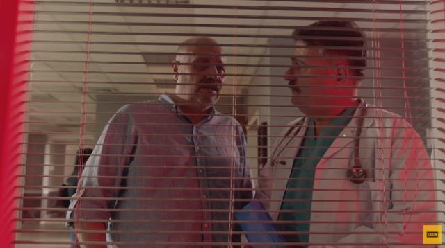 8 yıl sonra ekrana dönen Leyla ile Mecnun'un yeni sezonundan ilk fragman yayınlandı