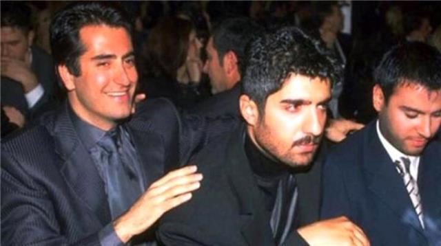 Alişan'ın yakın arkadaşı Demet Akalın, Selçuk Tektaş'ın cenazesine katılmadı, alerji olduğu öne sürüldü