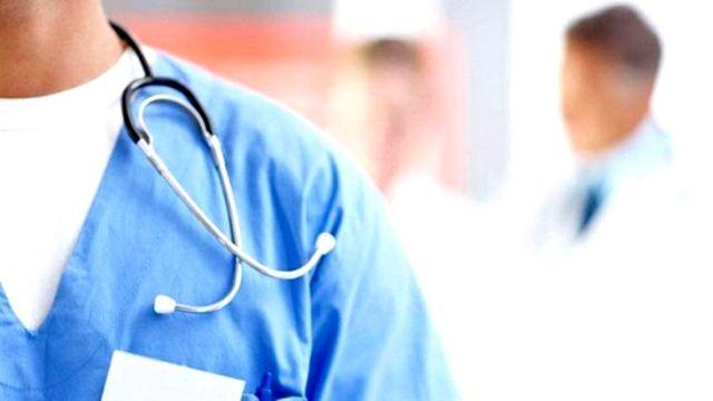 Bugün sağlık ocakları açık mı? Bayramda sağlık ocakları açık mı?
