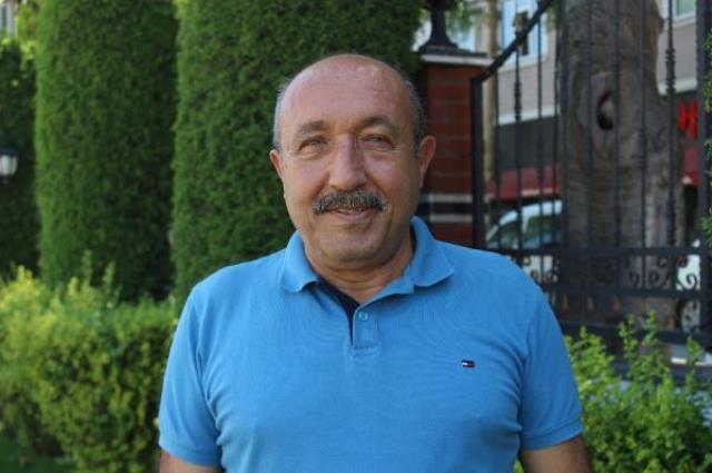 İSTANBUL-KURALIK UYARISI: TÜRKİYE'DE OLAĞANÜSTÜ HAL İLAN EDİLMELİ