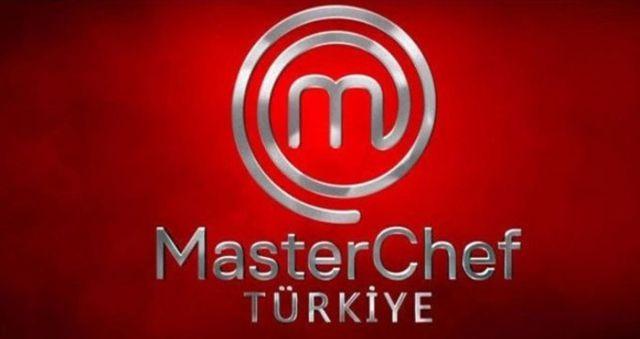 Masterchef ne zaman yeni bölüm 2021? Bugün 22 Temmuz Perşembe Masterchef yok mu? Masterchef yeni bölümü niye yayınlanmadı?