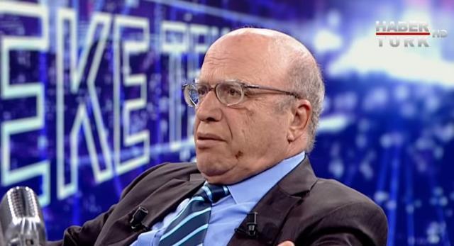 Prof. Ahmet Arslan kimdir? Kaç yaşında, nereli, mesleği ne? Akademisyen Ahmet Arslan'ın hayatı ve biyografisi!