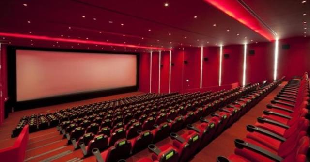 Sinemalarda hangi filmler var? Temmuz 2021 bu hafta sinemada hangi filmler olacak? Vizyondaki filmler listesi! (Yerli ve Yabancı)