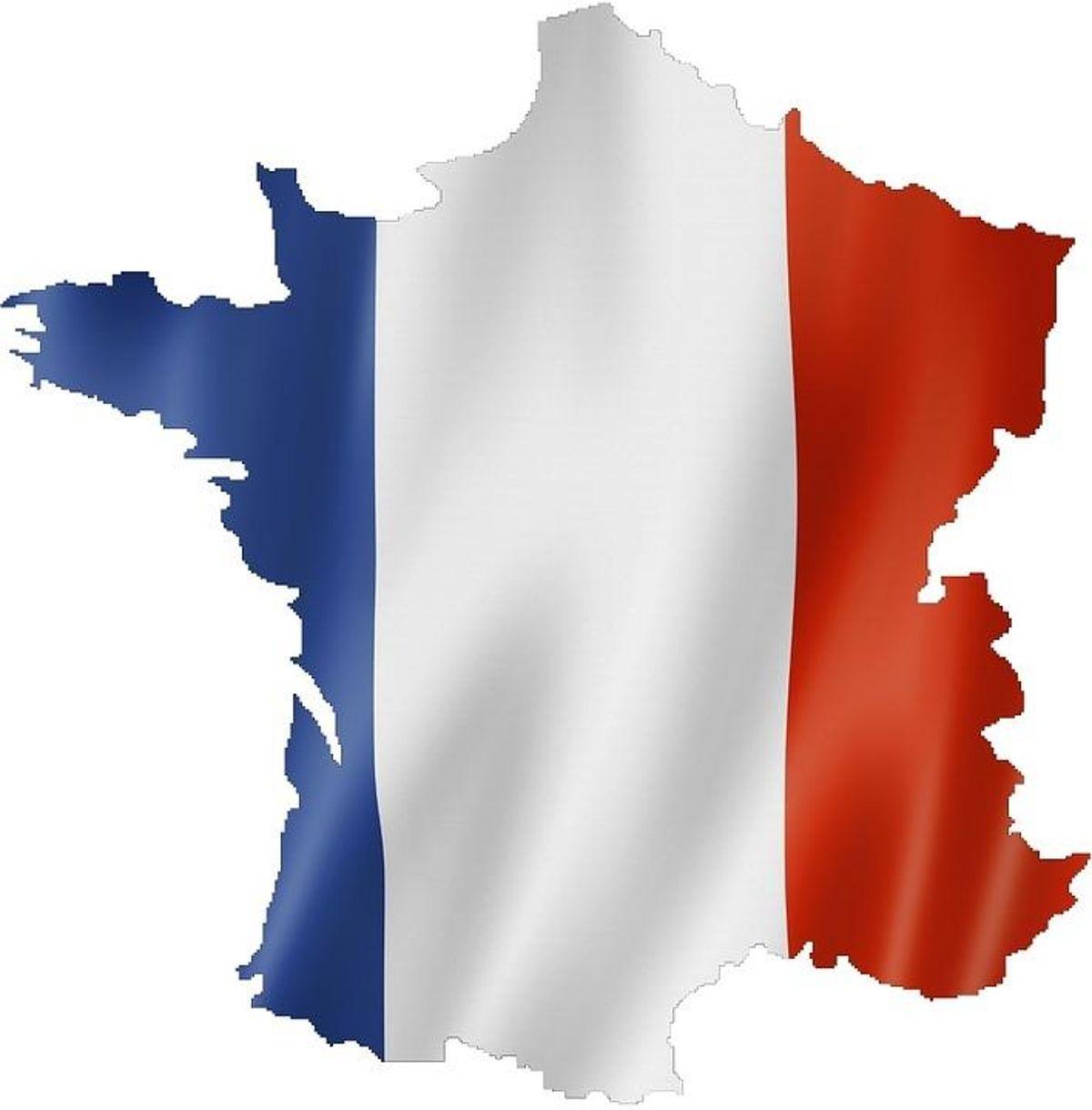 Son Dakika   Fransa'da El Kaide nedeniyle terör alarmı