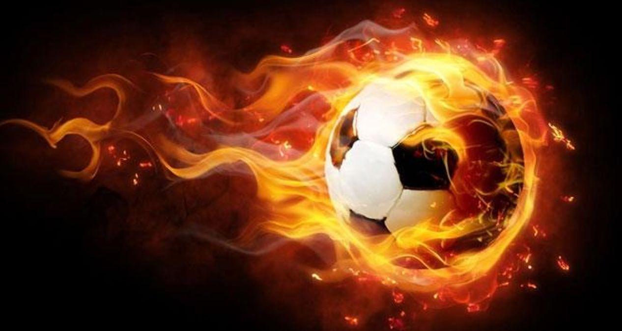 Galatasaray, Rumen futbolcu Cicaldau'nun transferi için görüşmelere başlandığını açıkladı